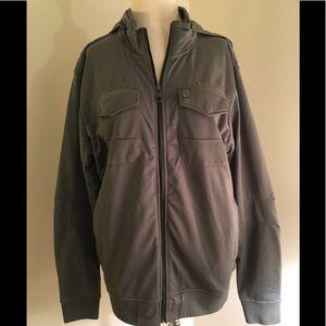 Marc Ecko men's jacket